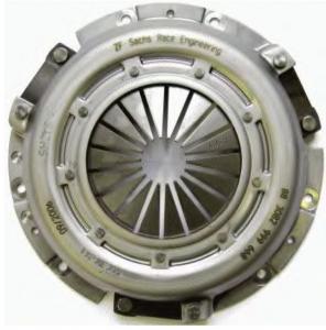 SPINGIDISCO FRIZIONE FIAT DUCATO 1.8, 2.0, CITROEN CX, PEUGEOT J7, J9, ORIGINALE,