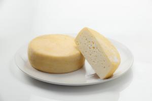 Caciotta - 250 gr