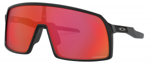 Oakley Sutro Prizm Trail Torch