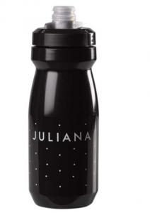 Juliana Dot Water Bottle