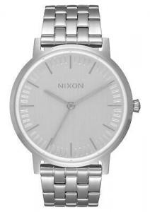 Orologio donna Nixon. Classico, quarzo.