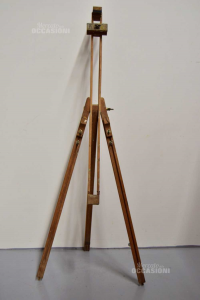 Easel Wood Per Square