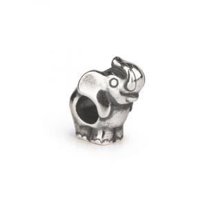 Trollbeads, Elefante