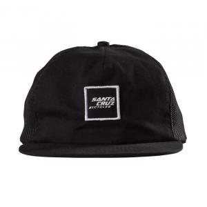 SC King Trucker Hat