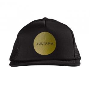 Juliana Trucker Hat