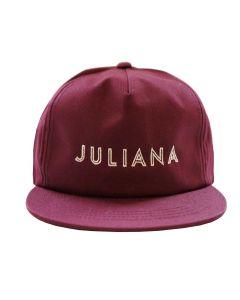 Juliana Ambassador