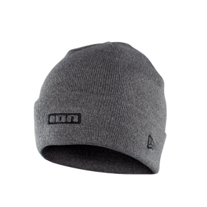 Ion Beanie Logo New Era