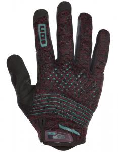 Ion Gloves Seek AMP 2019