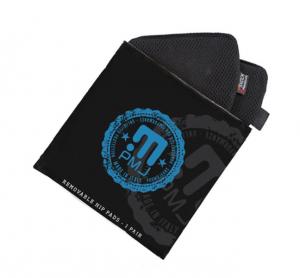 Protezioni fianco Zero Shock PMJ - Promo Jeans