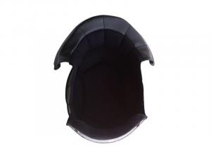 Ricambio interni DMD per casco RACER