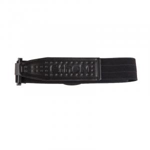 Elastico di ricambio Ethen per maschera Cafe Racer CR0105 nero grigio