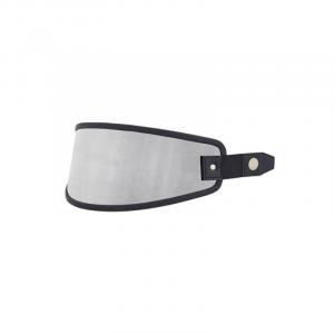 Occhiale casco Nexx Helmets X.Garage XG100 Chiara