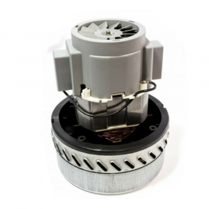 Mod CARRERA 90.02 P Ametek Saugmotor für Nass- und Trockensauger