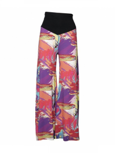 Elephant pants for women | Women's fashion trousers online