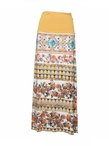 Long hippie skirt | Online hippie skirts