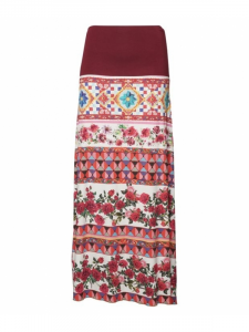 Long skirt hippies style | Long skirts online