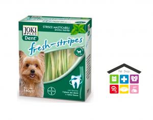 Joky plus Fresh-stripes Mini