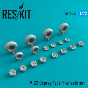 V-22 Osprey Type 1