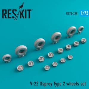 V-22 Osprey Type 2