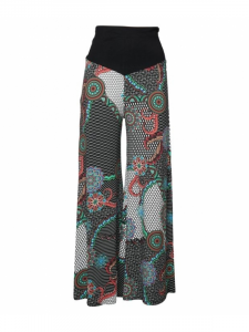 Jersey trousers | Online sale of women's trousers