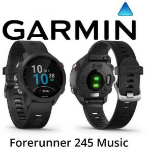 Garmin Forerunner 245 Music  010-02120-31