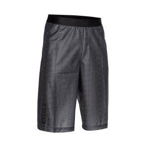 Ion Rain Shorts Shelter 2018