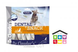 Dental Snack Ente - large breed 500g