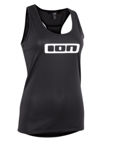 Ion Base Layer Tank WMS 2020