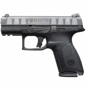 Beretta APX CENTURION 9X21