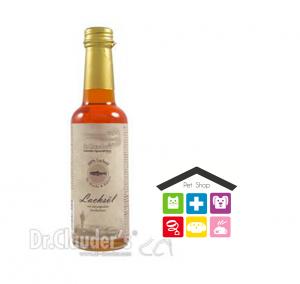 Olio di Salmone Lachsöl traditionell Pro Hair&Skin  40 m L250 ml500 ml