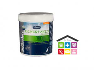DC F&C Pigment Aktiv Algosan   400 g