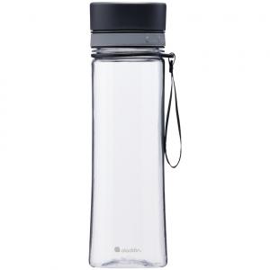 Ala borraccia bottiglia trasparente tritan 600 sport e ufficio