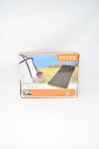 Materassino For Camp Intex72x20x189 Cm