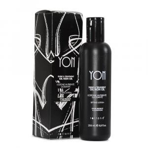 YON Oil non Oil 250 lozione nutriente lucidante 250ml