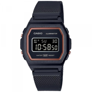Casio Vintage Collection A1000MB-1BEF