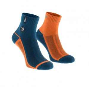 Ion Socks Paze 2020