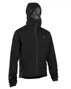 Hybrid Jacket Traze Select 2020
