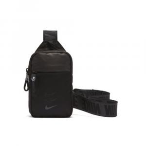Nike Borsello a Tracolla Nero Unisex