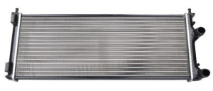 RADIATORE FIAT DOBLO (223) 1.3, 1.9 MULTIJET, FAST,