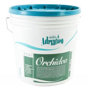 ORCHIDEA LT. 14