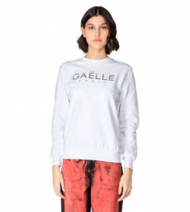Felpa Gaelle