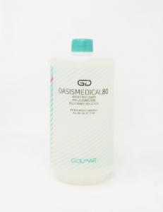 GOLMAR - GD OASISMEDICAL 80 1000ml