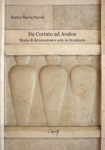 Da Corinto ad Avalon