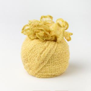 Ponchetto Limone, Accessori collezione estate donna