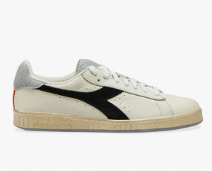 Scarpa Diadora Game L Low Icona
