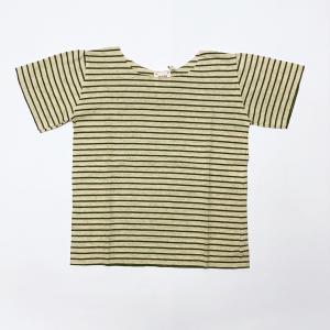 shirt rigata