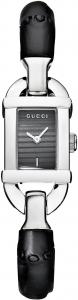 Orologio Gucci 6800 Bamboo