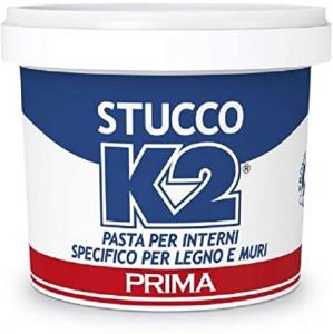 STUCCO IN PASTA KG 1 K2