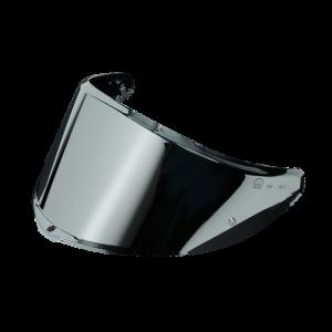 Visiera AGV Visor K6 Iridium Silver