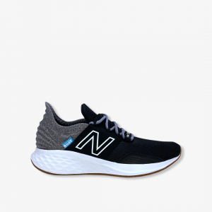 New Balance - Fresh Foam Roav